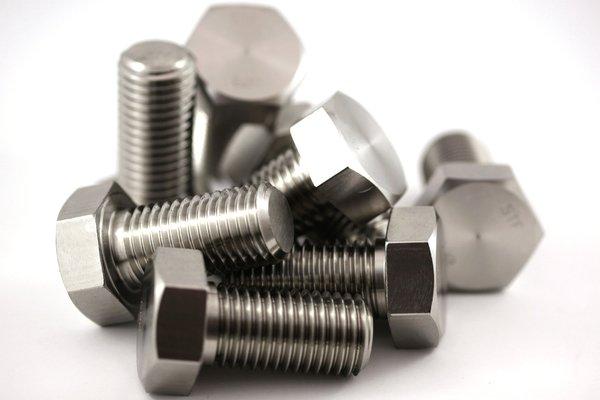 INCONEL alloy 601