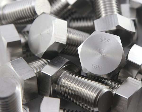 Specialized Threaded Fasteners in Western Australia | Perth, Bunbury